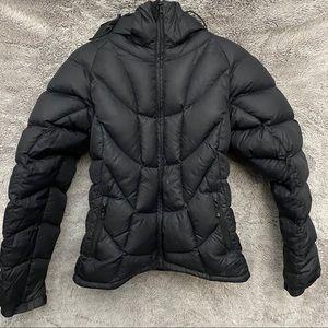 MEC Puffer Jacket